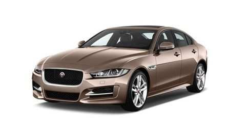 88 Great The Jaguar New Cars 2019 Price Spesification by The Jaguar New Cars 2019 Price