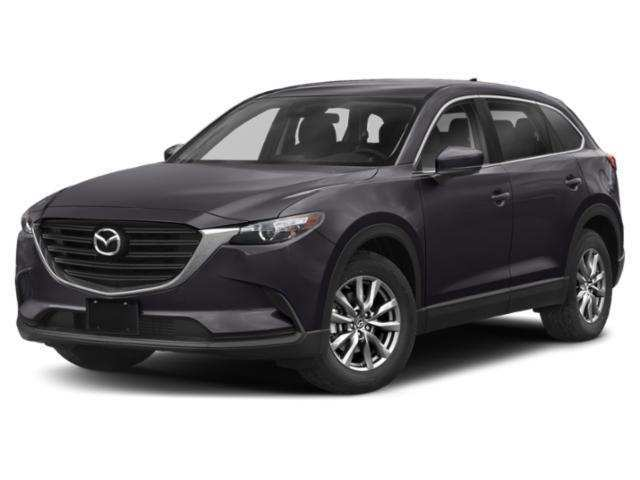 88 Great The Mazda X9 2019 Release Specs And Review Specs with The Mazda X9 2019 Release Specs And Review