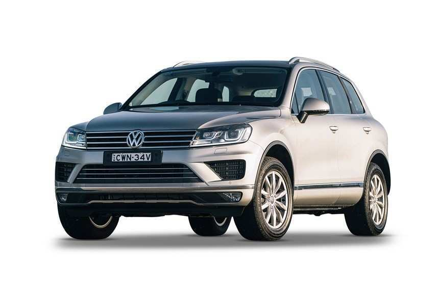 88 Great The Volkswagen Diesel 2019 Picture New Review by The Volkswagen Diesel 2019 Picture