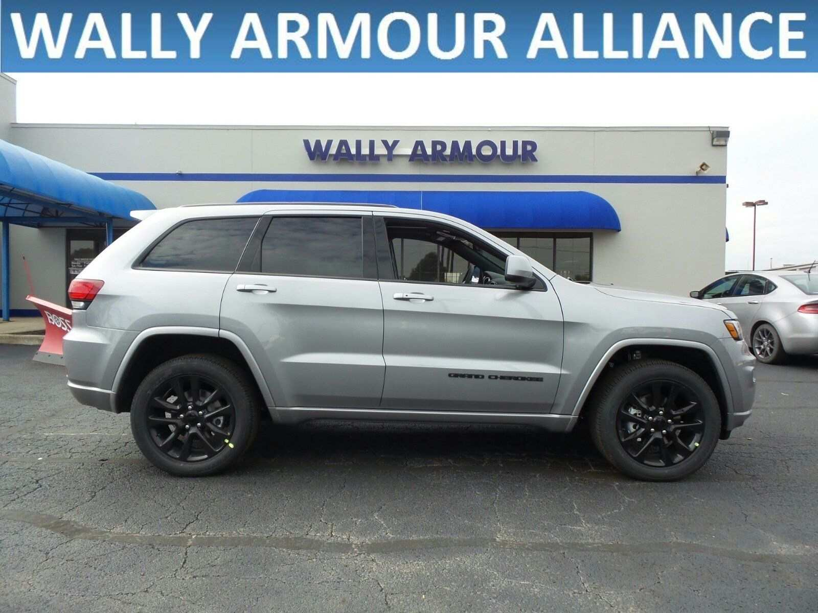 88 New Best Cherokee Jeep 2019 Review Specs And Review Interior for Best Cherokee Jeep 2019 Review Specs And Review