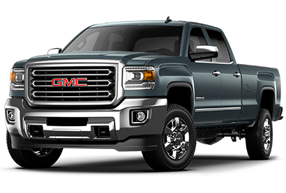88 New Best Gmc 2019 Sierra 2500 Picture Release Date And Review Research New by Best Gmc 2019 Sierra 2500 Picture Release Date And Review