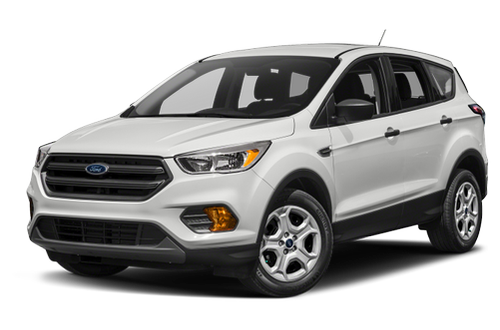 88 New Best When Will The 2019 Ford Escape Be Released Exterior Configurations by Best When Will The 2019 Ford Escape Be Released Exterior