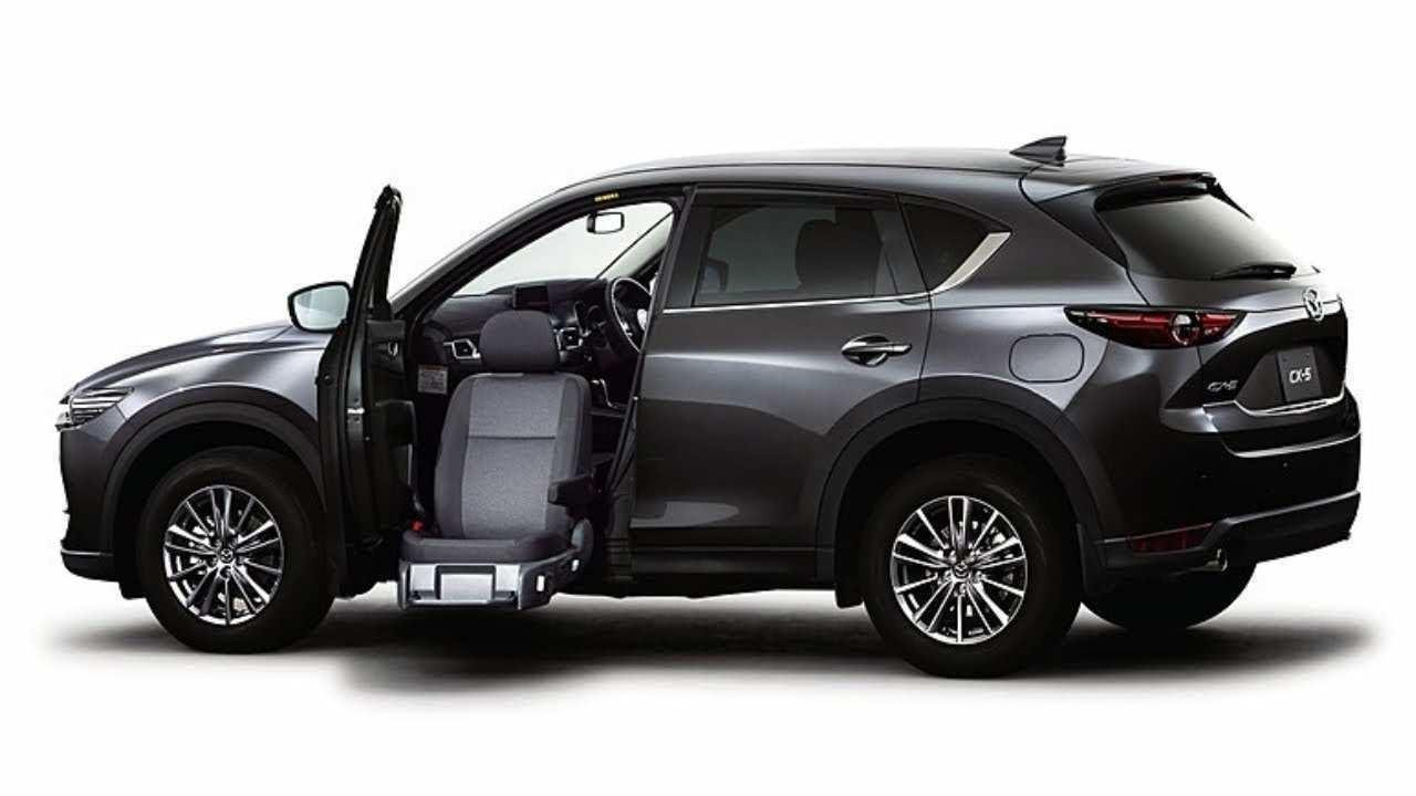 88 New New Precio Cx3 Mazda 2019 Rumors Review with New Precio Cx3 Mazda 2019 Rumors
