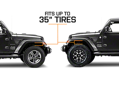 88 The 2019 Jeep Lift Kit New Release Overview for 2019 Jeep Lift Kit New Release