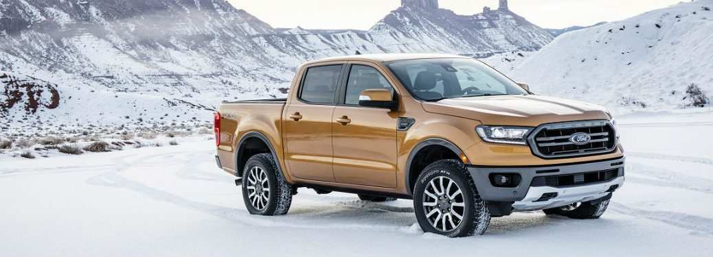 88 The Best Ford Ranger 2019 Canada First Drive Picture by Best Ford Ranger 2019 Canada First Drive