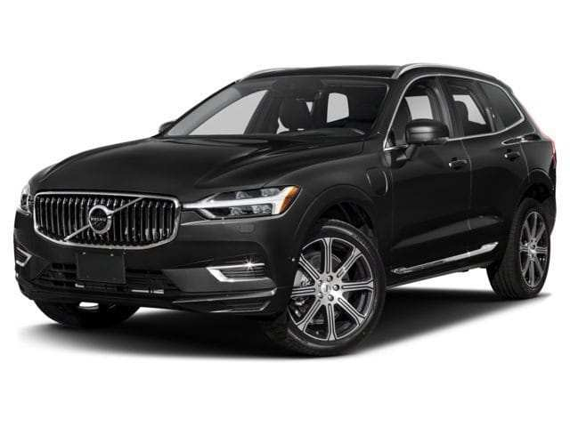88 The New 2019 Volvo Hybrid Suv Specs Prices for New 2019 Volvo Hybrid Suv Specs