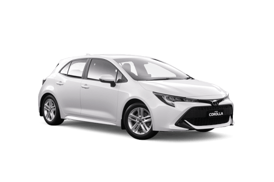 88 The New La Toyota 2019 Specs Speed Test by New La Toyota 2019 Specs