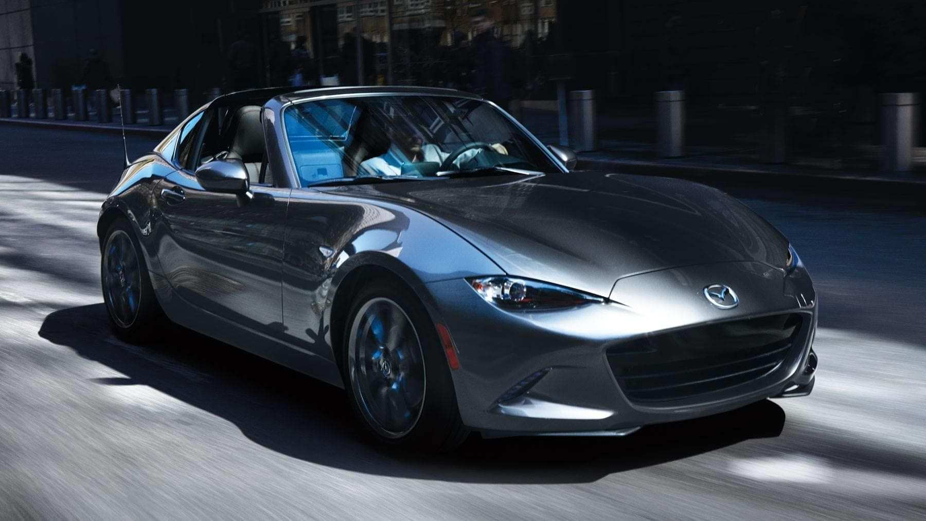 88 The New Mazda Kodo 2019 Release Date Style with New Mazda Kodo 2019 Release Date