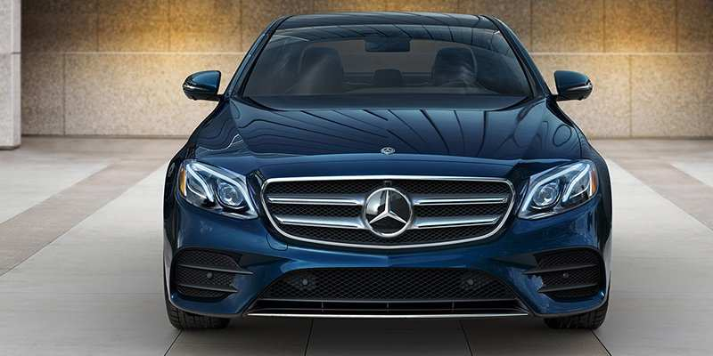 88 The New Mercedes 2019 E Class Price First Drive Spesification by New Mercedes 2019 E Class Price First Drive