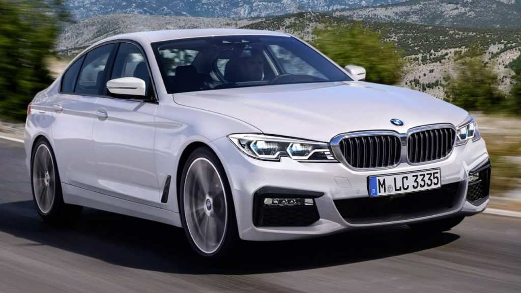 88 The The 2019 Bmw 3 Series Manual Transmission First Drive Prices for The 2019 Bmw 3 Series Manual Transmission First Drive