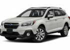 88 The The 2019 Jeep Cherokee Vs Subaru Outback Interior Exterior And Review Speed Test by The 2019 Jeep Cherokee Vs Subaru Outback Interior Exterior And Review