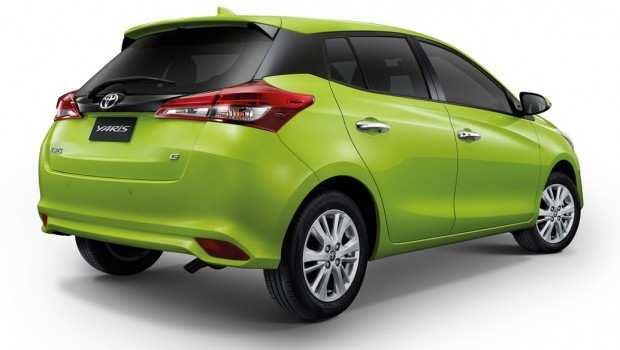 88 The Toyota 2019 Malaysia Price by Toyota 2019 Malaysia