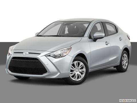 89 All New Best Yaris Toyota 2019 Precio Price And Review Ratings with Best Yaris Toyota 2019 Precio Price And Review