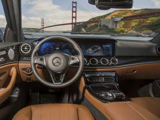 89 All New E300 Mercedes 2019 Review with E300 Mercedes 2019