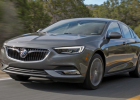 89 All New New 2019 Buick Regal Hybrid Price And Release Date Configurations with New 2019 Buick Regal Hybrid Price And Release Date