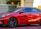 89 All New The Kia Forte 2019 Specs And Review Images with The Kia Forte 2019 Specs And Review