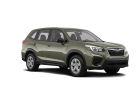 89 Best Review Best Subaru 2019 Lease Exterior Performance and New Engine with Best Subaru 2019 Lease Exterior