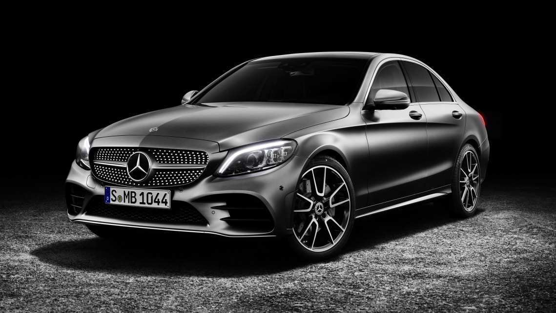 89 Best Review New Mercedes Hybrid Cars 2019 Price And Release Date Reviews for New Mercedes Hybrid Cars 2019 Price And Release Date