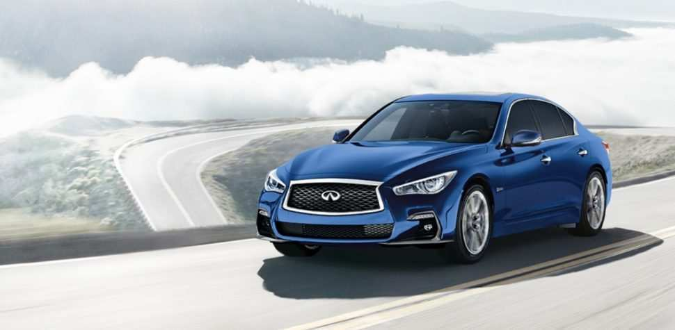 89 Best Review The Infiniti Q50 2019 Price Engine Configurations for The Infiniti Q50 2019 Price Engine