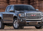 89 Concept of 2019 Gmc Canyon Forum Concept Redesign And Review Style for 2019 Gmc Canyon Forum Concept Redesign And Review