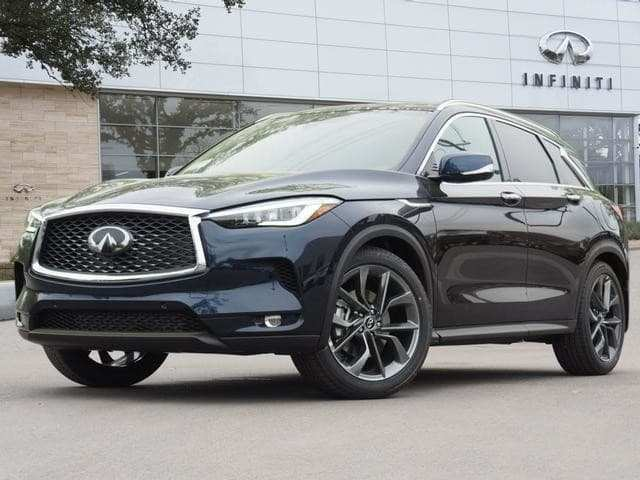 89 Concept of New 2019 Infiniti Qx50 Wheels Price Review with New 2019 Infiniti Qx50 Wheels Price
