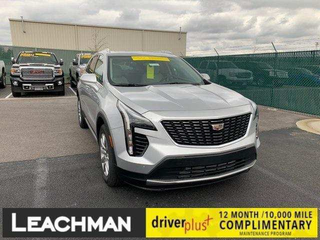 89 Concept of The 2019 Cadillac Maintenance Spesification Price by The 2019 Cadillac Maintenance Spesification