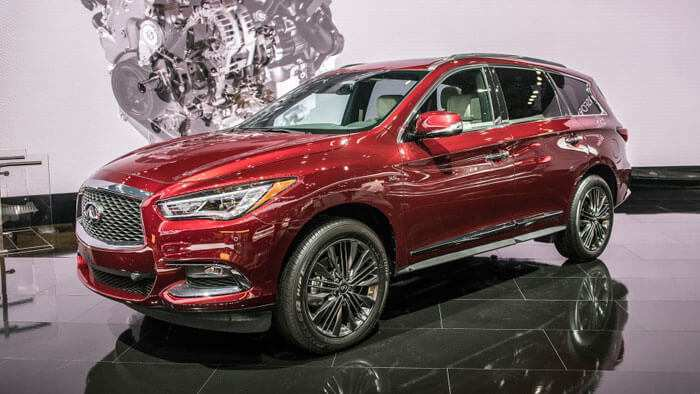 89 Gallery of Best Infiniti Qx60 2019 Price Picture Review by Best Infiniti Qx60 2019 Price Picture