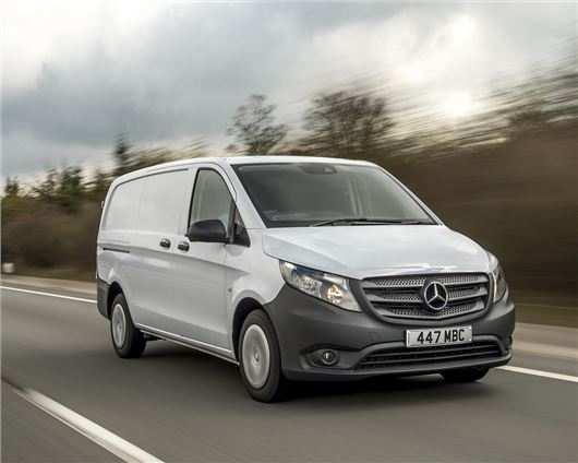 89 Gallery of Mercedes Vito 2019 Release Date for Mercedes Vito 2019