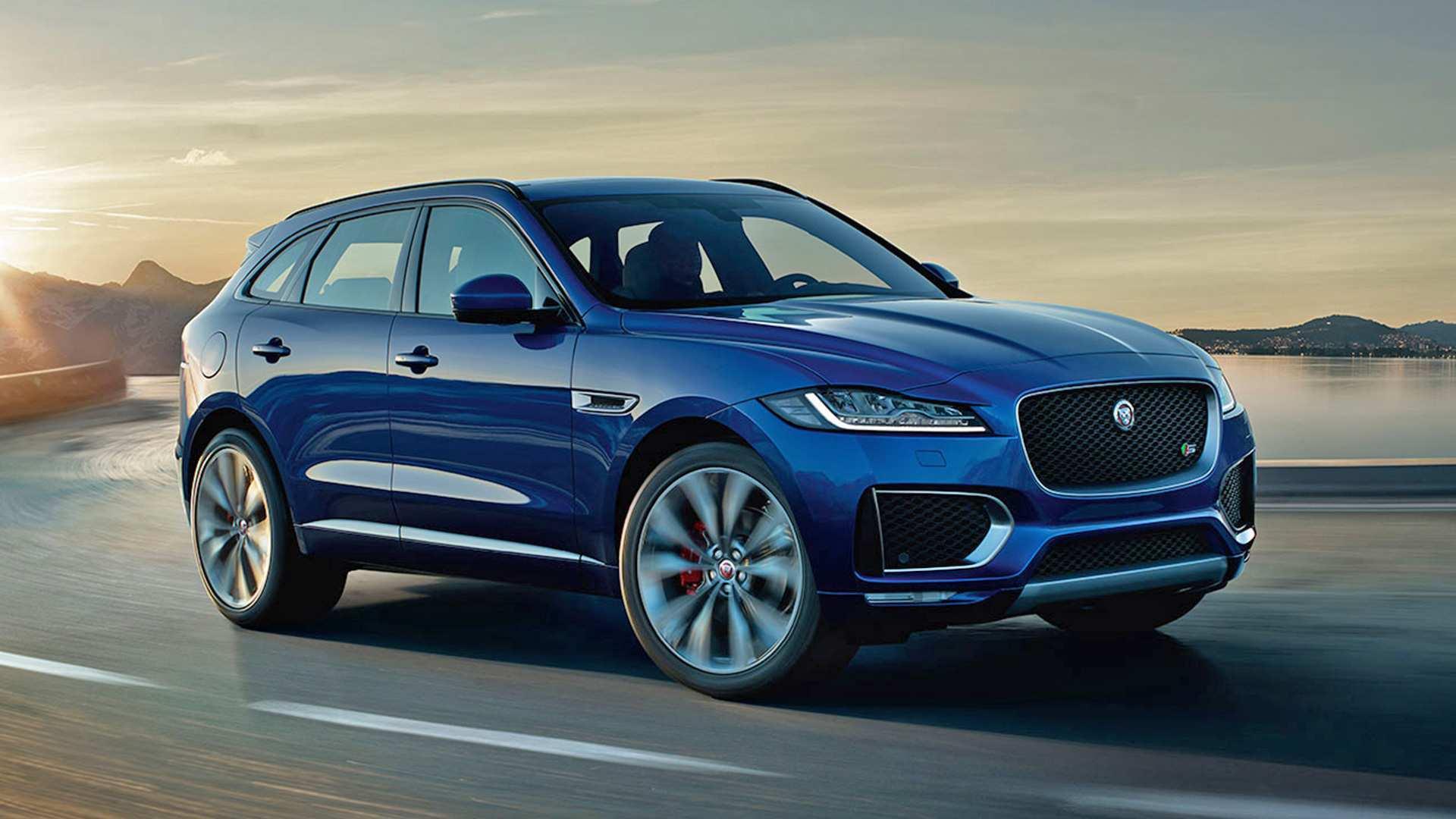 89 Gallery of The 2019 Jaguar Price In India Spesification Model with The 2019 Jaguar Price In India Spesification