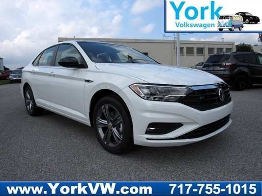 89 Gallery of The 2019 Volkswagen Jetta 1 4T R Line Exterior And Interior Review Redesign and Concept by The 2019 Volkswagen Jetta 1 4T R Line Exterior And Interior Review