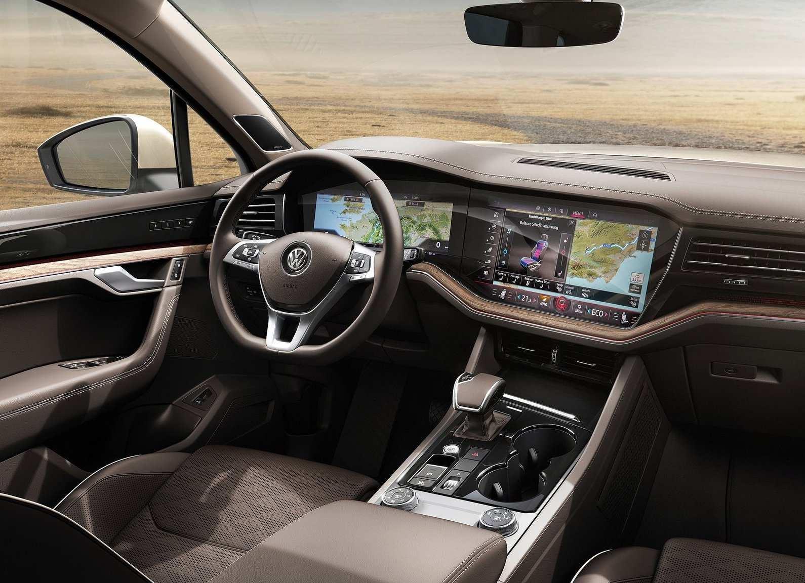 89 Gallery of The Volkswagen Diesel 2019 Picture Concept with The Volkswagen Diesel 2019 Picture