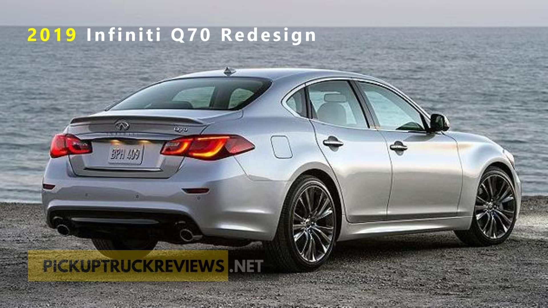 89 Great 2019 Infiniti G70 Interior with 2019 Infiniti G70