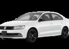 89 Great Best Audi A3 Sedan Vs Jetta 2019 Redesign Redesign with Best Audi A3 Sedan Vs Jetta 2019 Redesign