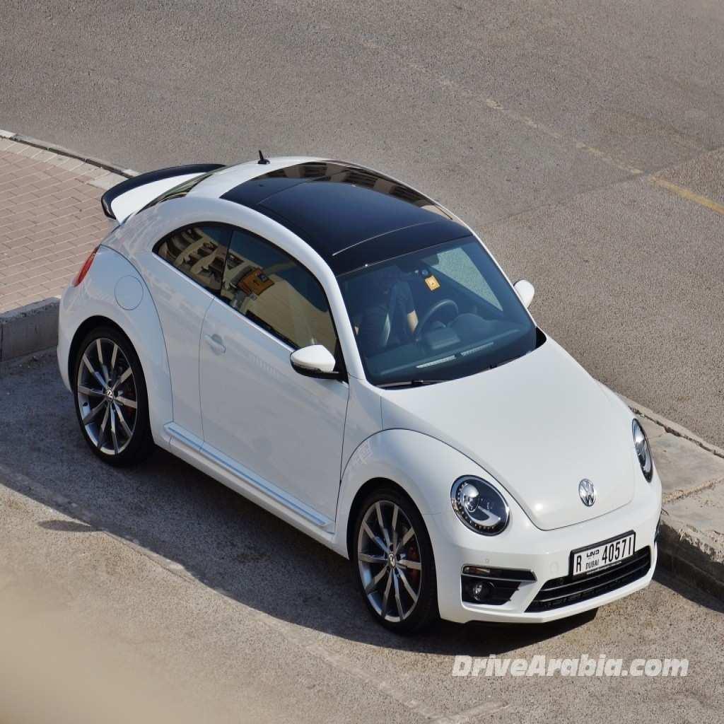 89 Great Best Volkswagen Beetle 2019 Price Exterior And Interior Review Price and Review by Best Volkswagen Beetle 2019 Price Exterior And Interior Review