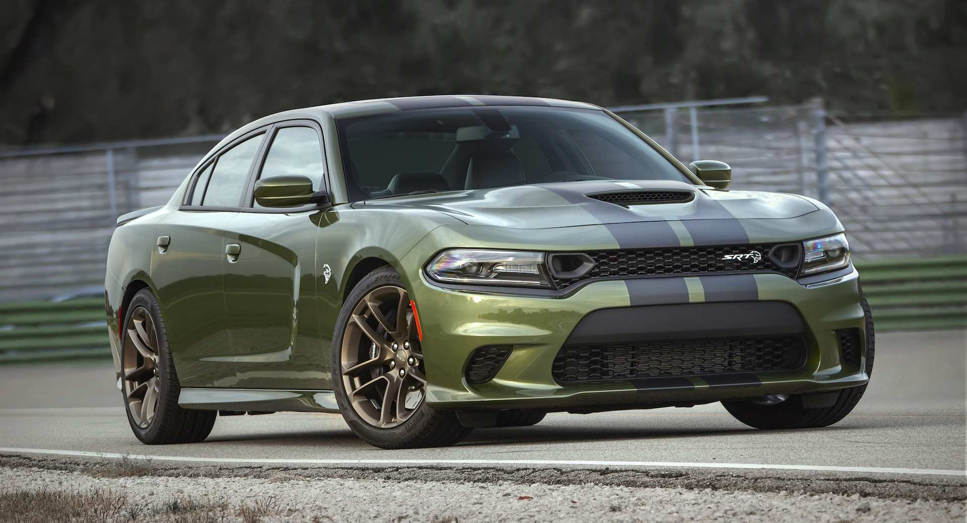 89 Great The New Dodge 2019 Charger Release Date Pricing for The New Dodge 2019 Charger Release Date