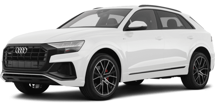 89 New 2019 Audi Q8 Price Review Exterior and Interior with 2019 Audi Q8 Price Review