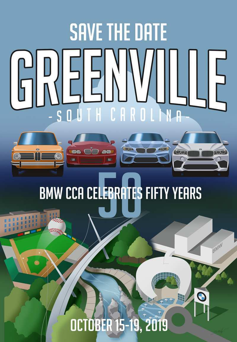 89 New Best Bmw Cca Oktoberfest 2019 Review And Release Date New Review by Best Bmw Cca Oktoberfest 2019 Review And Release Date