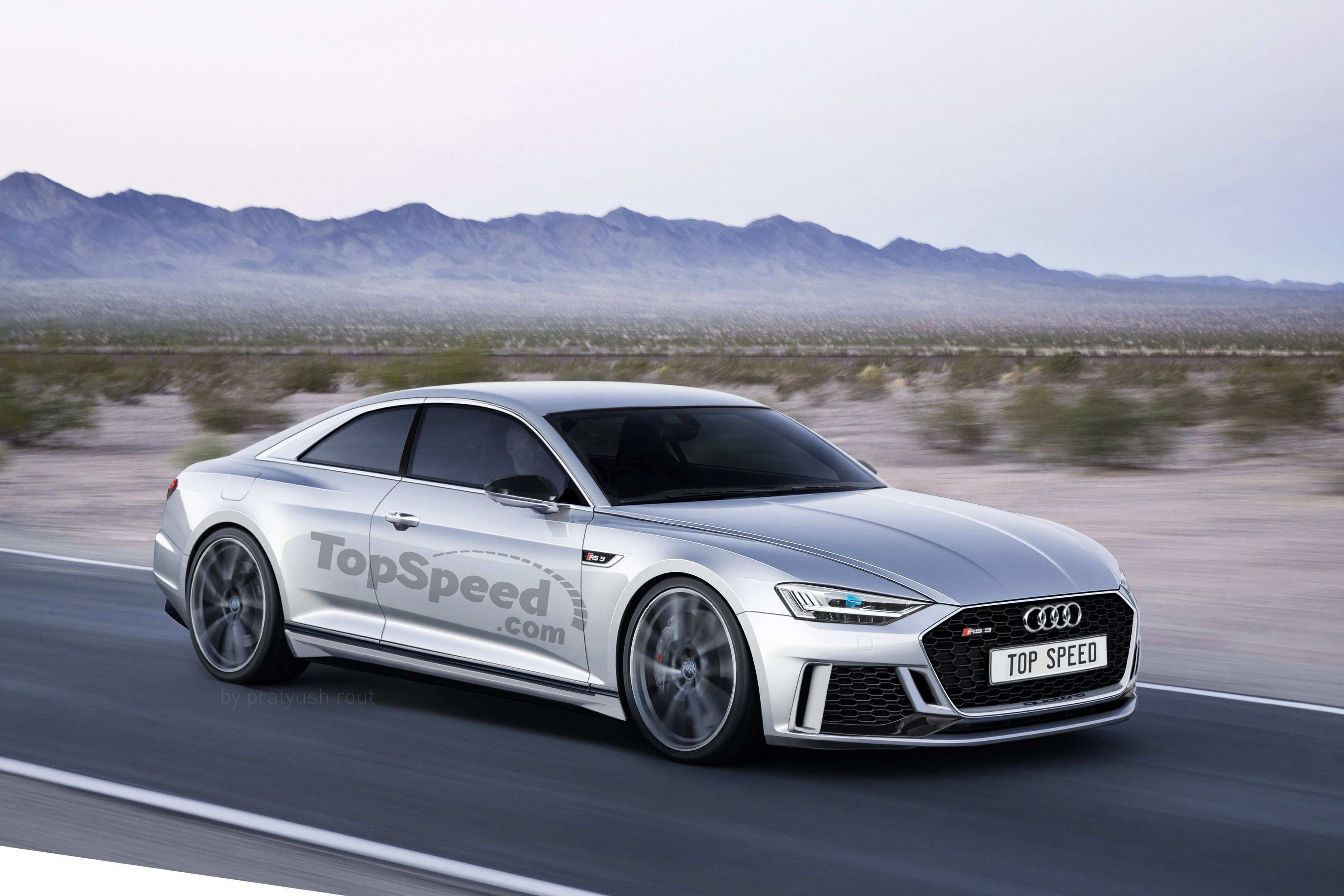 89 New New 2019 Audi Vehicles Redesign And Price Speed Test for New 2019 Audi Vehicles Redesign And Price