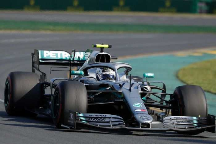 89 New New Bottas Mercedes 2019 Review And Release Date Price with New Bottas Mercedes 2019 Review And Release Date