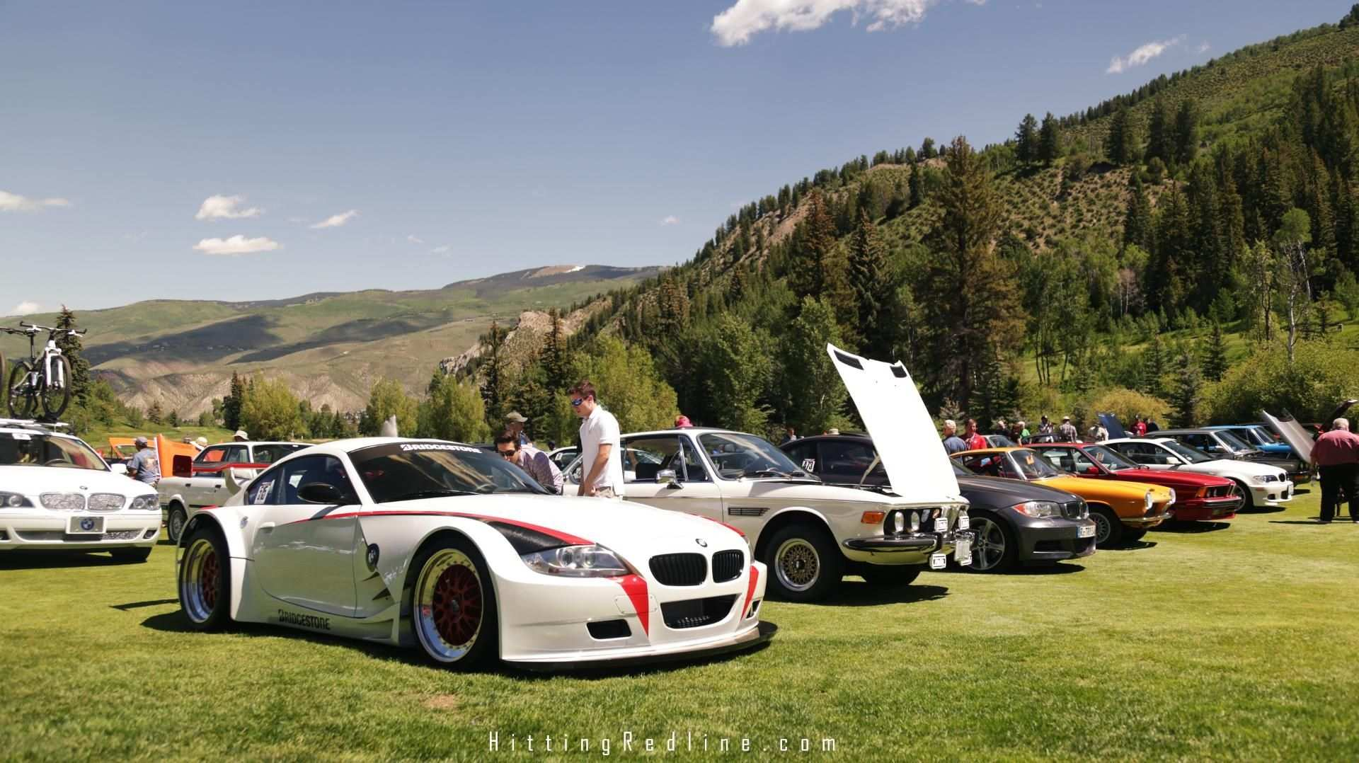 89 The Best Bmw Cca Oktoberfest 2019 Review And Release Date Specs and Review with Best Bmw Cca Oktoberfest 2019 Review And Release Date
