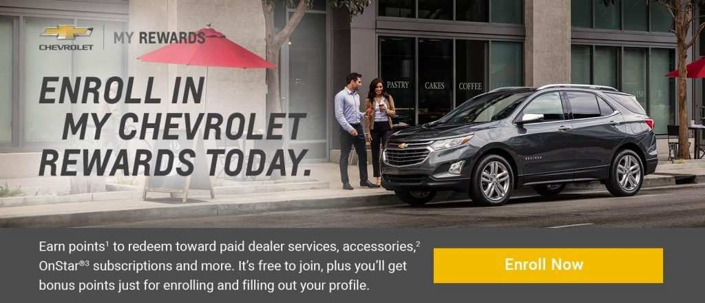 89 The New Chevrolet New Models 2019 Release Date Price And Review Pricing by New Chevrolet New Models 2019 Release Date Price And Review