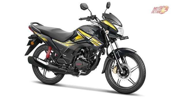89 The New Upcoming Honda Bikes In India 2019 Release Date Wallpaper with New Upcoming Honda Bikes In India 2019 Release Date