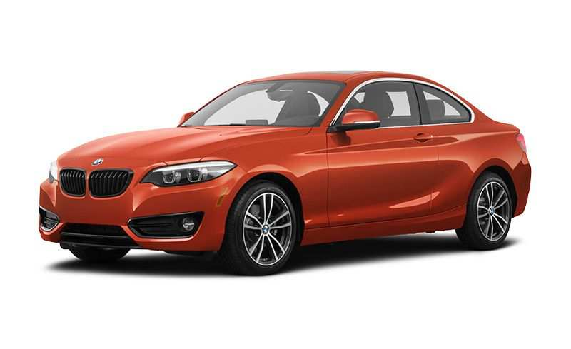 89 The Upcoming Bmw 2019 Concept Redesign And Review Redesign and Concept with Upcoming Bmw 2019 Concept Redesign And Review