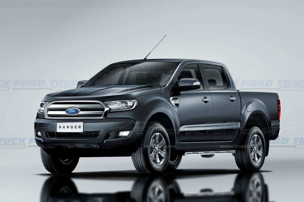 90 All New Ford 2019 Price Release Date Price And Review Overview for Ford 2019 Price Release Date Price And Review