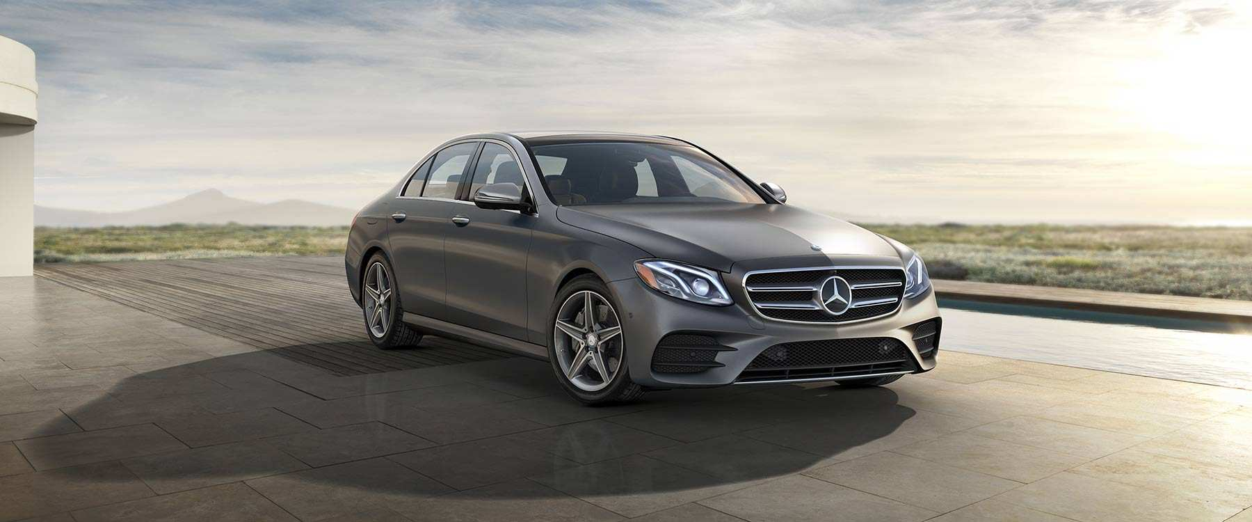 90 All New The E300 Mercedes 2019 Specs Picture by The E300 Mercedes 2019 Specs