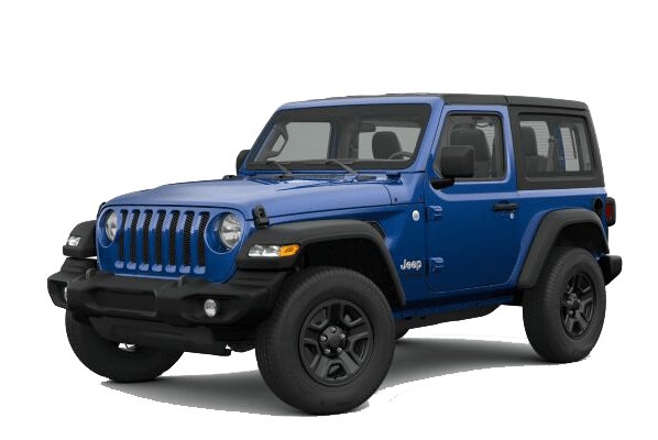 90 Best Review The 2019 Jeep Fc Price And Release Date Release Date for The 2019 Jeep Fc Price And Release Date