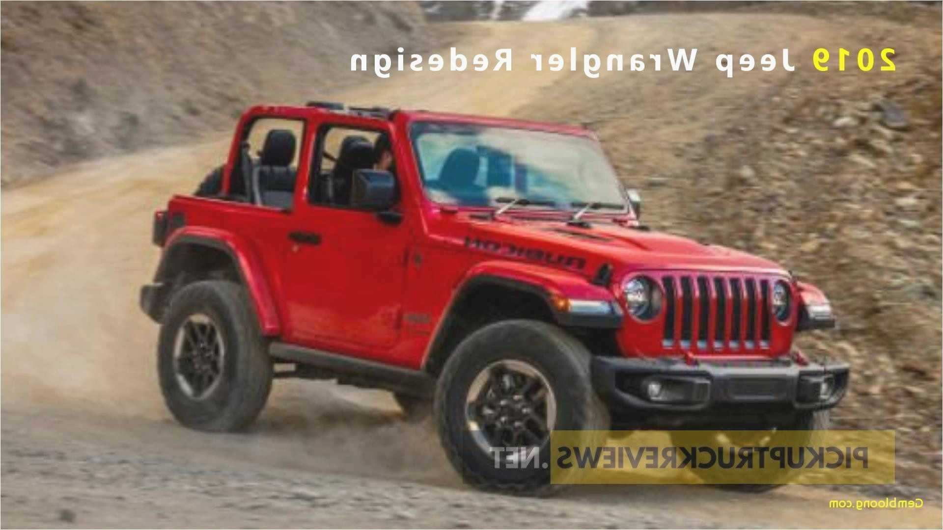 90 Concept of New Jeep 2019 Vehicles Spy Shoot Photos with New Jeep 2019 Vehicles Spy Shoot