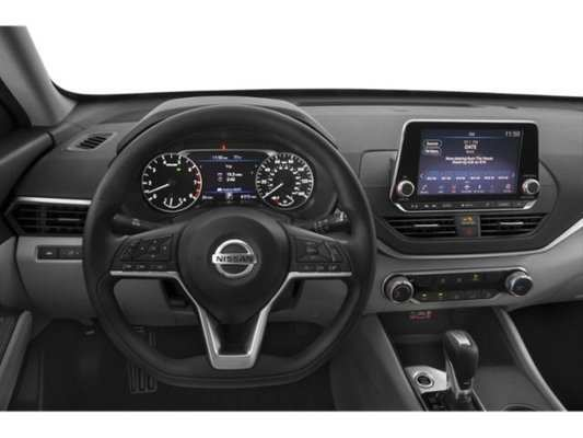 90 Concept of Nissan Altima 2019 Spesification with Nissan Altima 2019