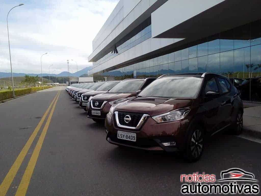 90 Concept of Nissan Kicks 2019 Preco Specs And Review Configurations with Nissan Kicks 2019 Preco Specs And Review