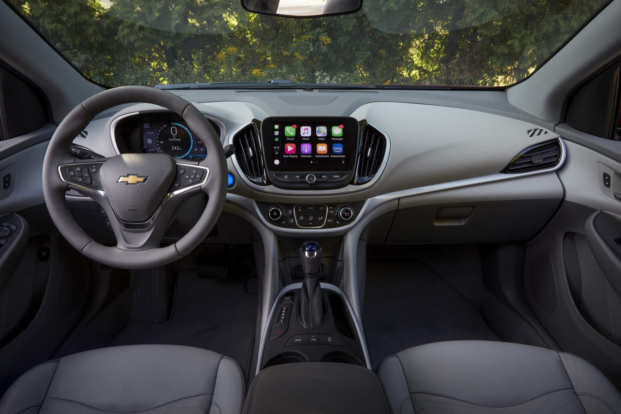 90 Gallery of Best Chevrolet 2019 Volt Concept Price and Review with Best Chevrolet 2019 Volt Concept